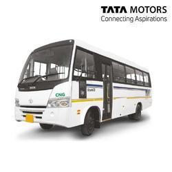 Tata sfc 407 4x4 - mumbai