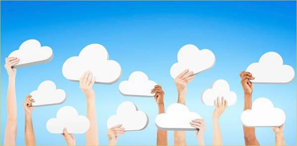 Aws cloud consulting company in india | i2k2 networks -