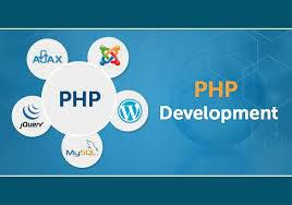 Best php training institute in noida with placement -