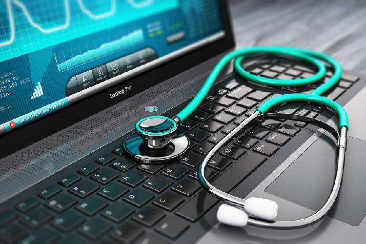 Dell laptop service center anushakti nagar