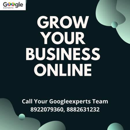 Digital marketing | seo | smo services in prayagraj -