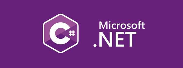 Dot net course in jaipur - computer services