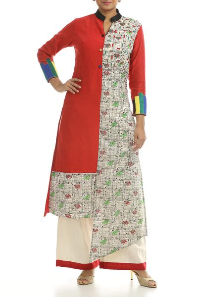 Exclusive salwar suits that make you stylish @thehlabel
