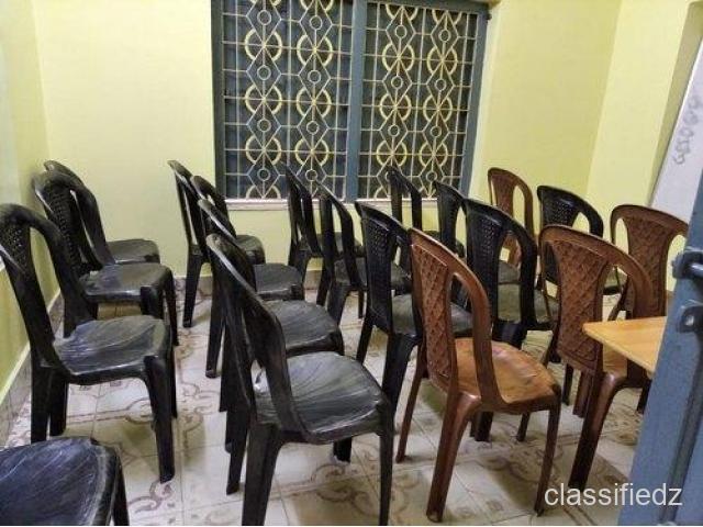 Furnished-classroom-on-daily-rent kolkata