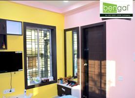 Get the best home decor service in kolkata