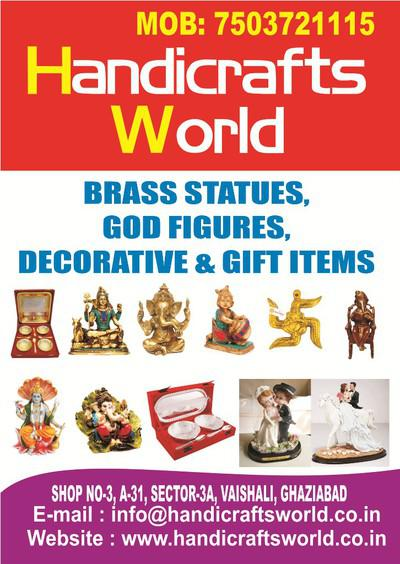 Gift items & kids toys