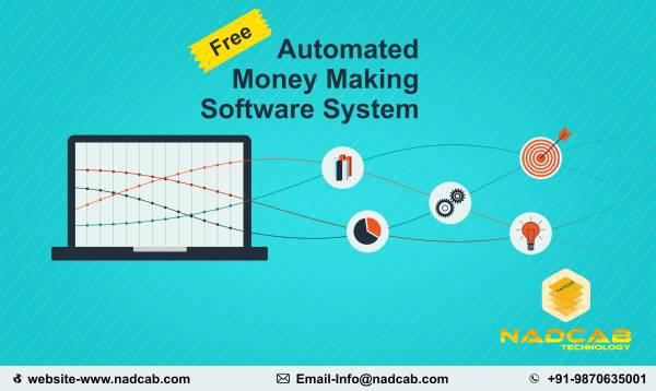 Mlm software developer - farm & garden services