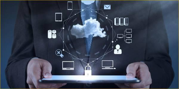 Managed it services provider in noida | i2k2 networks -