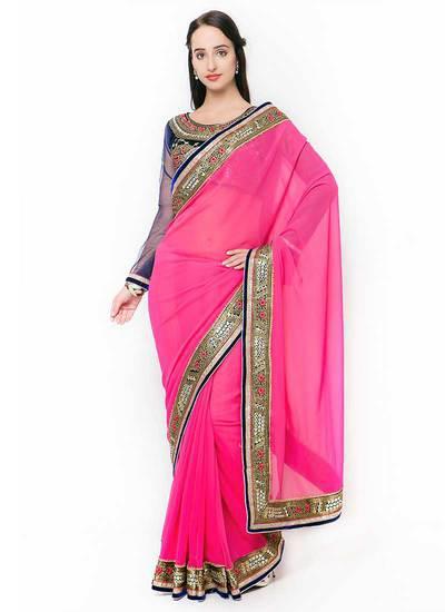 New designer dresses, latest fashion trends, latest ethnic