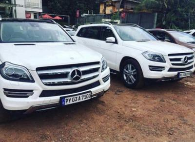 Second hand cars for sale in mumbai at droom