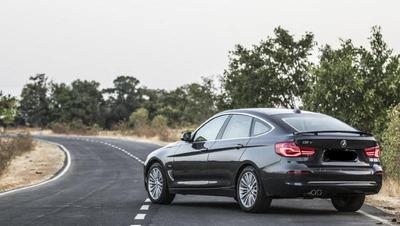 Second hand cars for sale in pune   droom