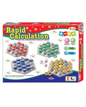 Shop learning educational toys for your kids online