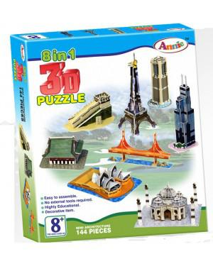 Shop puzzle games for your kids online