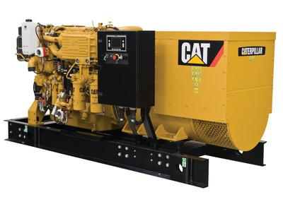 Star dg home generator available