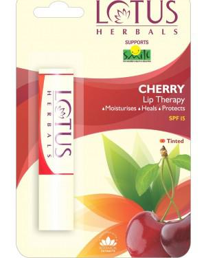 Women's beauty products online india
