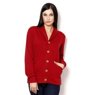 Women's blazers online india