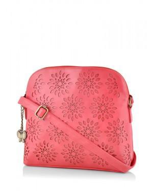 Women's fashionable & designer bags online