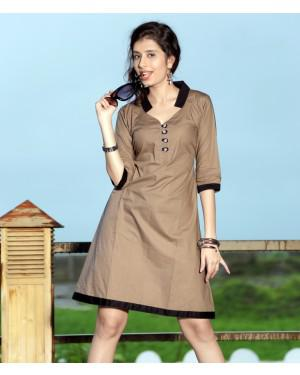 Women's kurtis online shopping india