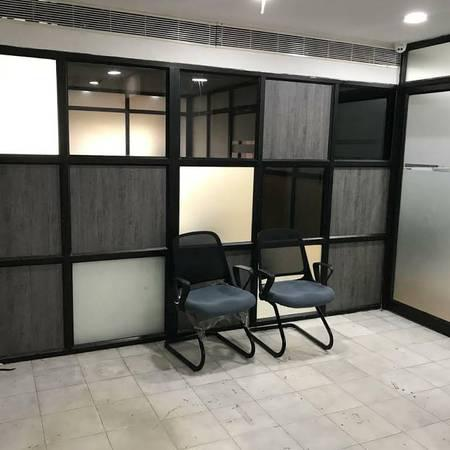 Commercial office space for rent in vizag|hourly office