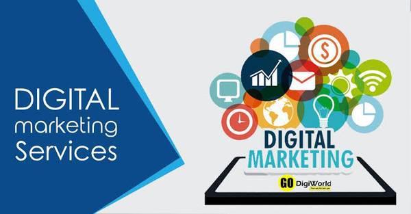Best digital marketing services in mumbai - computer