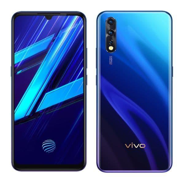 Best top 10 vivo mobile phones