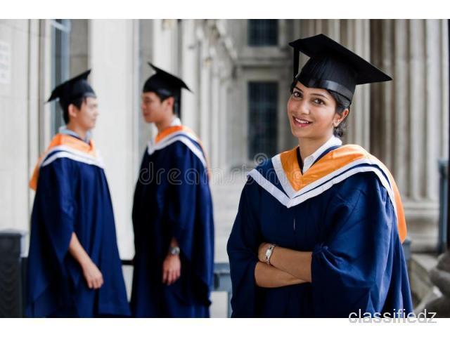 Cias - chennai institute of advanced studies chennai