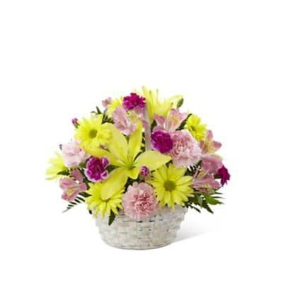 Online flowers delivery to canada - interflora india - farm
