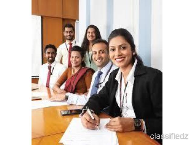 Tes - banking job in top banks chennai