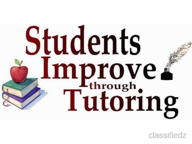 Excellent home / online tuition all over bangalore bangalore