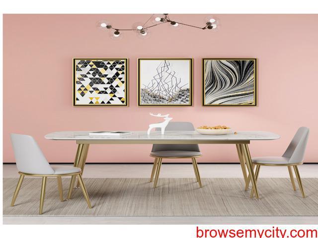 Furniture online   buy home furniture online   oncaarnival