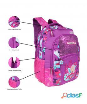 Best quality designer bags for girls