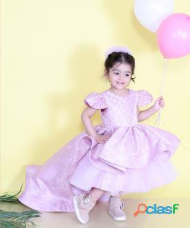 Buy the best quality kids wear online