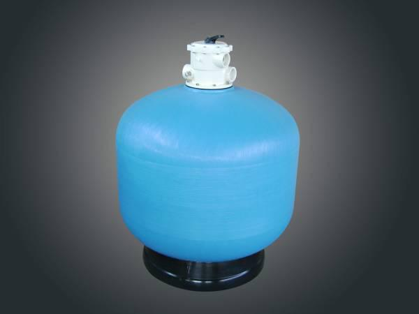 Sand filter manufacturer in india - small biz ads