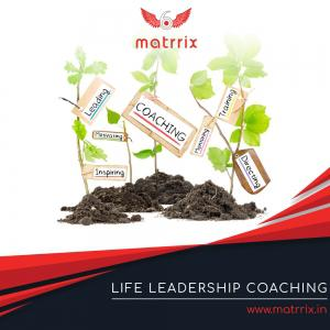Life coach in pune