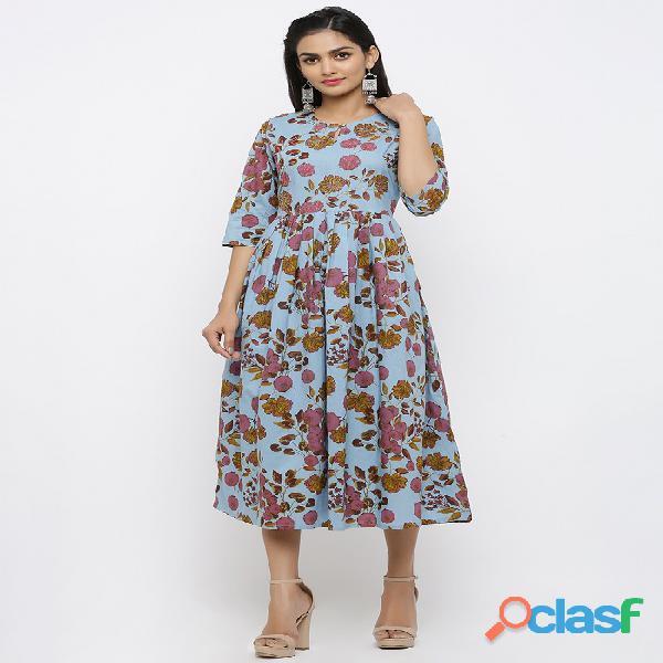 Buy online Designer Jaipur Kurtis for Women