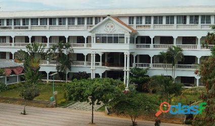 SJES College Bangalore Reviews | SJES College Reviews