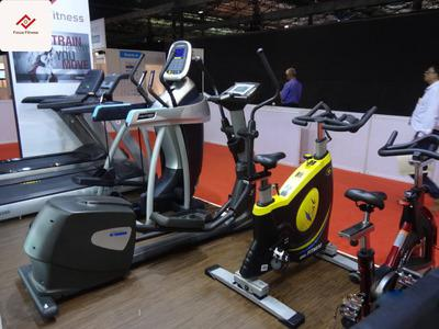 Best fitness equipment from focus fitness