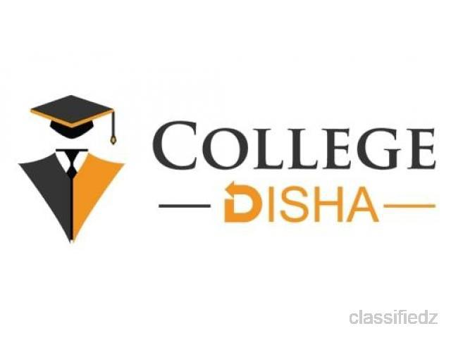 College disha - find top colleges, coaching, courses & exams