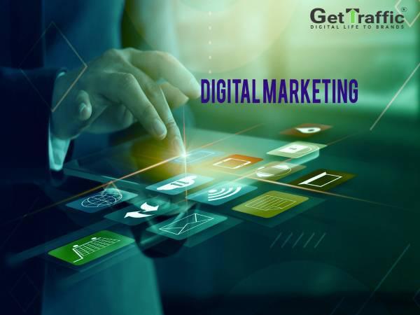 Digital marketing and designing agency company in kolkata -