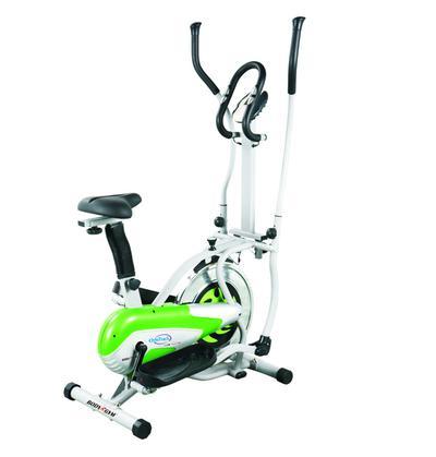Exercise bike,09312194637,deemark regular exercise bike