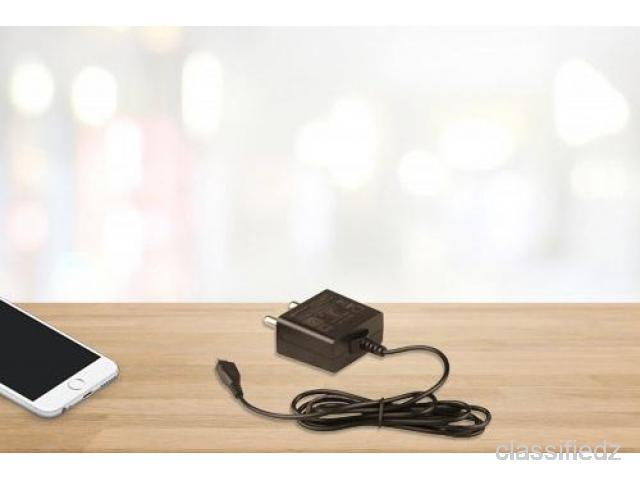 Wholesale mobile chargers india new delhi