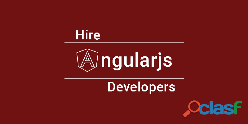 Hire angularjs developers   itoutsourcingchina