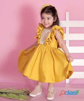 Premium quality designer clothes for girls