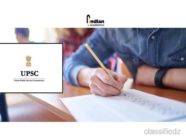 Competitive exam preparation | competitive exam question