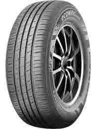 Cheap tyres singapore