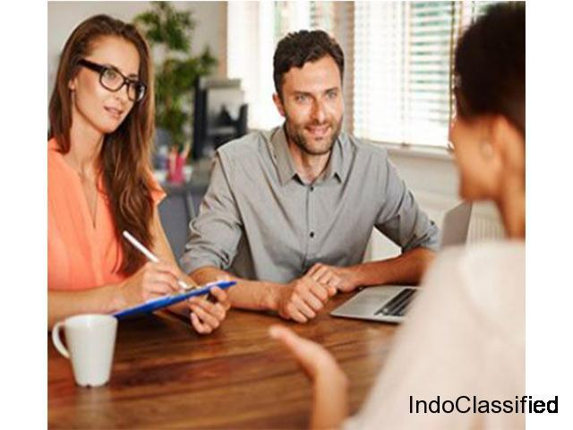 Best placement consultancy in india