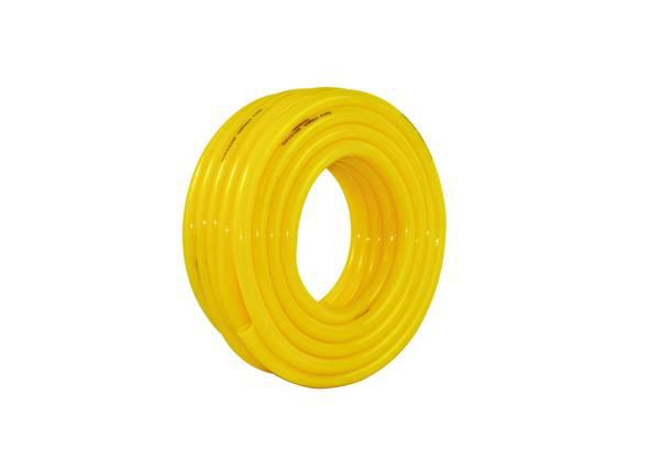 Buy the cheapest expandable garden water hose pipe - farm &