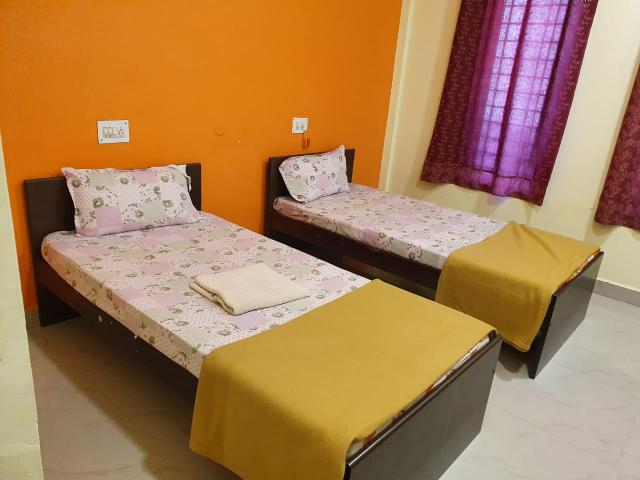 High-quality and fully furnished serviced apartments in