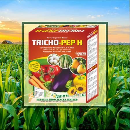 Looking for trichoderma harzianum, buy now - farm & garden -