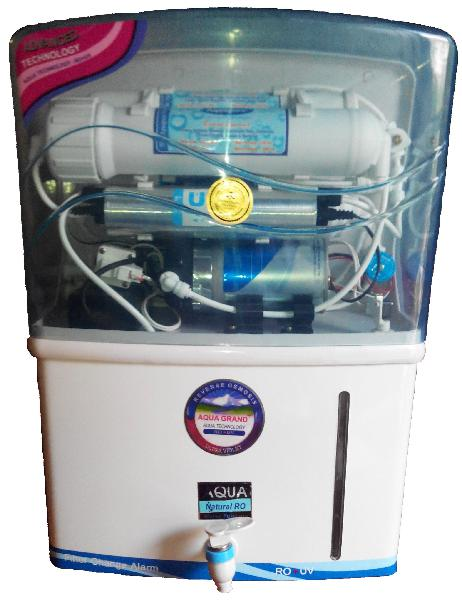 Ro hi ro for delhi ncr safe drinking water